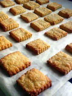 Cookie Desserts, Cupcake Cookies, Cookie Recipes, Cupcakes, Salty Foods, Salty Snacks, Un Cake, Cream Cheese Cookies, Sweet And Salty