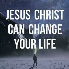 Learn more about Jesus and the Bible ➨ http://tinyurl.com/subscribe-bible-flock-box #jesuschrist #lifechanging