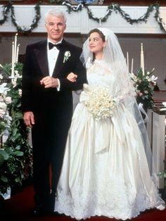 Father of the Bride   #bestever #frank #ilovefrank :)