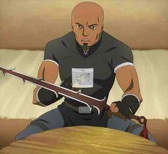 Agil- Swords Art Online