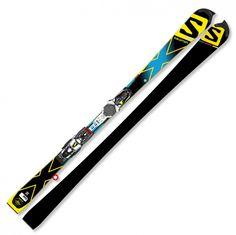 Ski Accessories, Ski Gear, Skiing, Lab, Helmets, Ski, Labs, Labradors