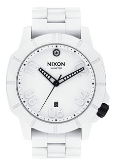 Ranger SW | Men's Watches | Nixon Watches and Premium Accessories