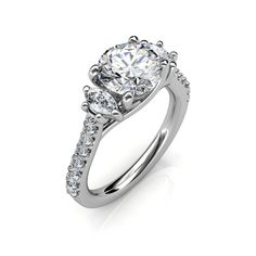 The Amia Ring at the best price in India! This ring can be completely customized and you can choose the metal color, metal purity, diamond quality and more! Latest designs in solitaire diamond rings, earrings and pendants. Engagement Ring Buying Guide, Perfect Engagement Ring, Engagement Rings, Marquise Diamond, Diamond Solitaire Rings, 3 Stone Rings, Diamond Sizes, Platinum Ring, White Gold Rings