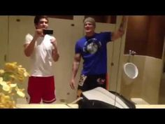 classic - Austin Mahone Mobli Video