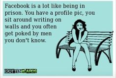 64 best rotten ecards images hilarious jokes quotes haha rh pinterest com
