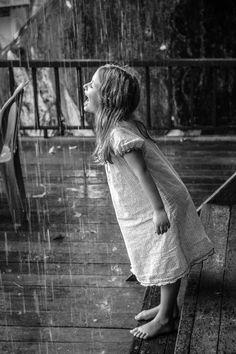 Rain - Rain, Malaysia