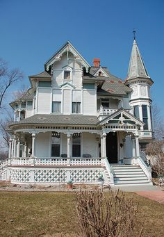 836 best victorian homes images victorian architecture old houses rh pinterest com