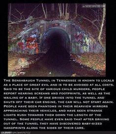 Oh my goodness, creepiest thing I have ever read