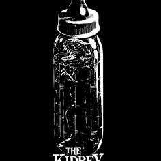 The kidrex