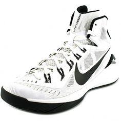 buy popular a76ae ef185 Best Basketball Shoes For WOMEN  Nike Hyperdunk 2014  bestbasketballshoes
