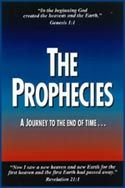 """Bible Prophecy  """"Gaza!!"""" A terrible warning: 'Gaza Will Be Forsaken' . . .The BiblelinksGAZA to the coming """"Apocalypse. - read this important post to understand Gaza's past and future"""