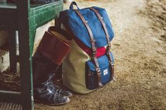 herschel-supply-co-fallwinter-2014-studio-collection-01