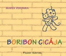 Boribon cicája Verona, Arabic Calligraphy, Marvel, Image, Children, Books, Young Children, Boys, Libros