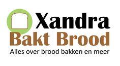 Spelt tarwe of Triticum spelta - Xandra Bakt Brood French Croissant, Croissant Recipe, Limoncello, Kombucha, I Foods, Bread Recipes, Granen, Logo, Drinks