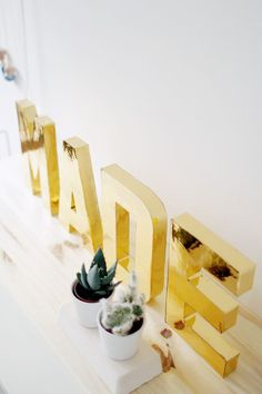 ideas about Gold Contact Paper