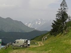 Col d' Aspin France