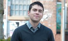 Coronation Street: Bruno Langley to return as Todd Grimshaw