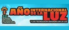Sabías que Se anuncia la 22° Semana Nacional de Ciencia y Tecnología en la Ciudad de México