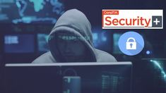 Security+ Certification - Cryptography Domain. Pass the Cryptography Domain section of the Security+ exam and become a part of the growing Cyber Security industry.