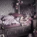 Sleeping Beauty <3