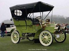 1905-E-Touring