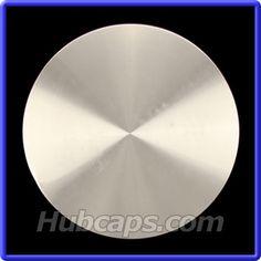 Ford Aerostar Hub Caps, Center Caps & Wheel Covers - Hubcaps.com #ford #fordaerostar #aerostar #centercaps #wheelcaps