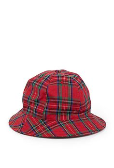 30f7494e126 21 Best Bucket Hats images
