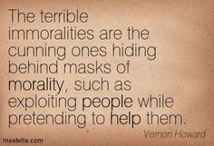 cunning people quotes - Google Search