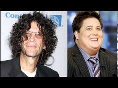 Howard Stern vs. Chaz Bono!