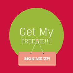 This will help build your business - http://www.homesuccesspro.com/tonychavis #SNRTG