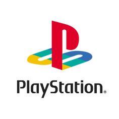 21 Best Playstation Logo Ideas Playstation Logo Playstation Gaming Wallpapers