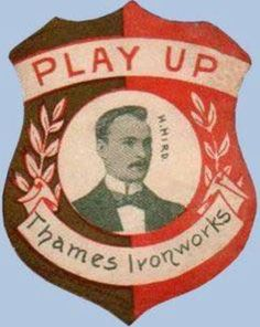 - West Ham United Fc, Leeds United, Football Jerseys, Football Shirts, Laws Of The Game, Association Football, Football Stickers, Most Popular Sports, Football Design