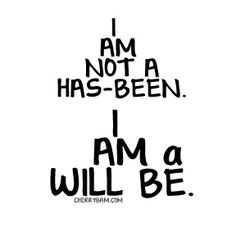 Confidence Quotes, Celebrity Sayings, ...