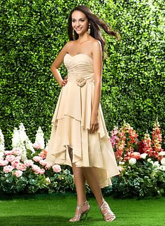 http://www.vbridal.com/A-Line-Princess-Strapless-Sweetheart-Asymmetrical-Chiffon-Prom-Dress-With-Ruffle-Flower-S-g5058197?color=champagne