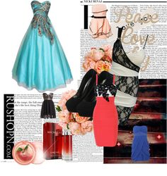 """""""red carpet"""" by melissa-suozzo on Polyvore"""