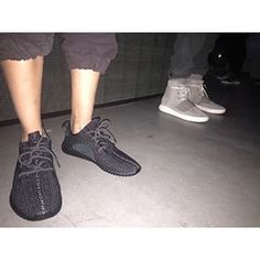yeezy boost 750 outfit - Google Search