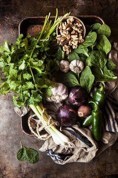 Veggies | Explore onegirlinthekitchen's photos on Flickr. on… | Flickr - Photo Sharing!