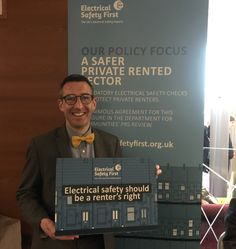 Electrical Safety, Safety First, Northern Ireland, Conference, Campaign, Party, Fiesta Party, Parties, Ballerina Baby Showers