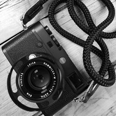SUMMILUX-M 35 mm f:1.4