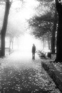 """Saatchi Art Artist Dan Lavric; Photography, """"Paranoid Place"""" #art"""