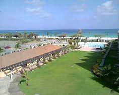 Aruba Eagle Beach Emerald 2-Bedroom Condo with Pool and Spectacular Ocean View