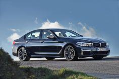 Obtain wallpapers BMW exterior, enterprise class, new blue sedan, German automobiles, BMW Bmw M5, Bmw Serie 5, New Blue, Bmw Autos, Bmw Classic Cars, 2017 Bmw, Bmw Love, Bmw Models, Cars