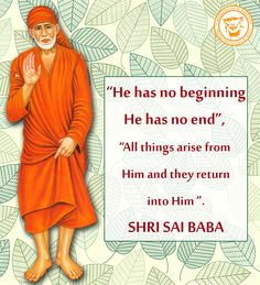 Jai Sai Baba - Sai Ne Bulaya Hai (Version 1) - Free Download