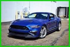 20 best roush mustang images motorcycles mustang cars ford mustangs rh pinterest com