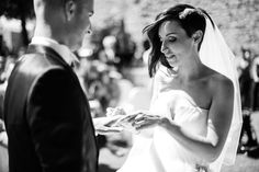 Fabio e Maria Chiara   Malagoli Wedding  www.malagoliwedding.com   #wedding #love #weddinginumbria #lovetales #bride #groom #weddinginspiration