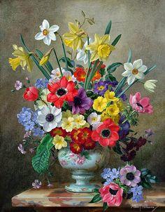albert williams 1922 - 2010