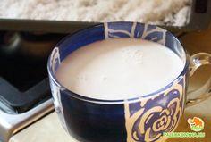 10 perces házi kókusztej és kókuszliszt készítése – Paleo konyha