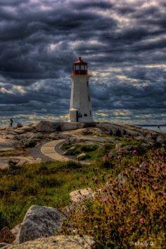 20 best nova scotia images cape breton prince edward island canada rh pinterest com
