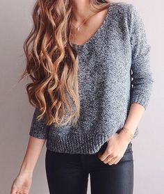 grey + black #express