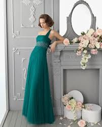 the beautiful for a formal party ;)
